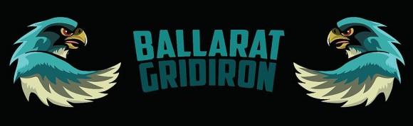 Ballarat Gridiron
