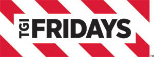 TGI Fridays Australia