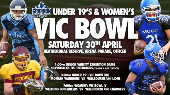2016-Vic-Bowl-Promo